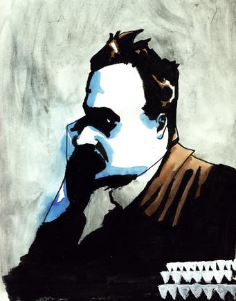Friedrich_Nietzsche_by_Enigmata_the_Hated.jpg