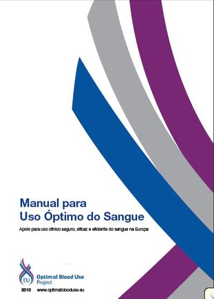 Manual uso optimo do sangue.JPG