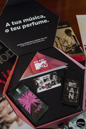 MTV-2.JPG