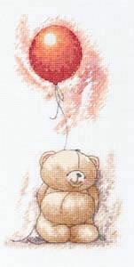 my baloon.jpg