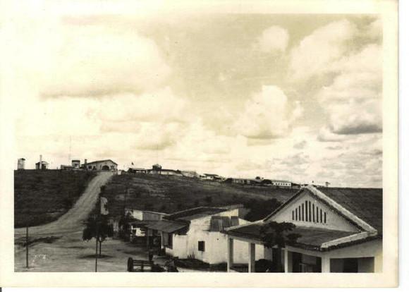 Cambamba 1.jpg
