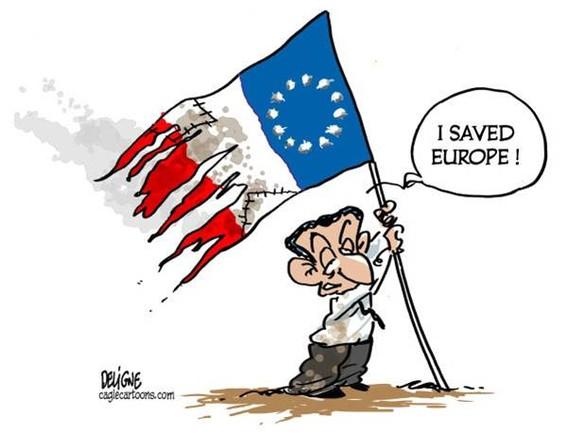 Sarkozy em Iwojima.jpg