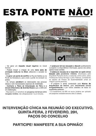 ponte reunião.JPG