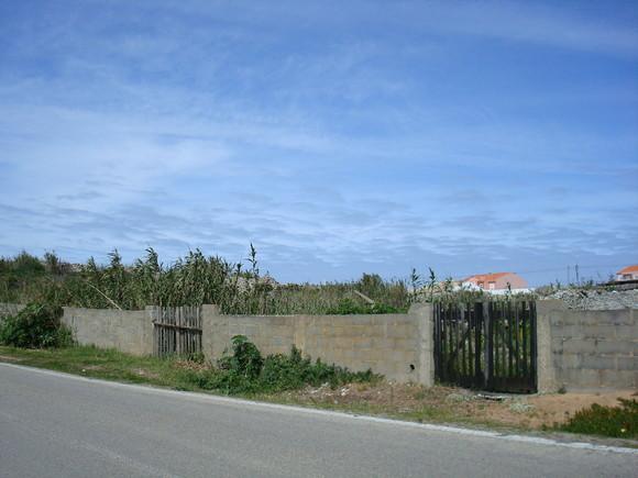 Peniche(Cabo Carvoeiro)2.JPG