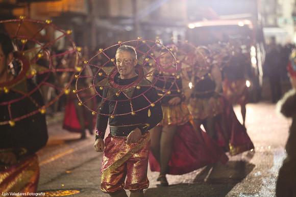 desfile carnaval noturno 2015 (1)