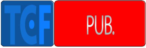 publicidade.png
