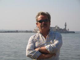 Bombaim-2008.JPG