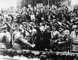 igreja católica e nazismo1.jpg