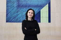A politóloga Patrícia Silva 1.JPG