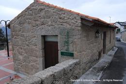 Museu do azeite fachada.JPG