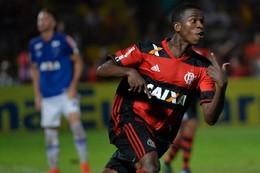 Vinicius Junior - 45 ME - Real Madrid