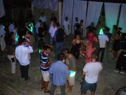 Festa SAPO Timor - Leste