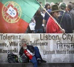 Au Portugal.jpg