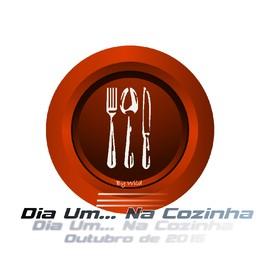 Logotipo Dia Um... Na Cozinha Outubro 2015.jpg