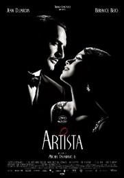 O Artista (2011)