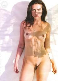 Cleo+Pires+nua+playboy+mulher+gostosa+pelada+14