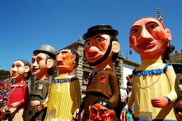CarnavalPortugal.jpg