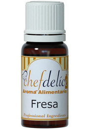ch1007_chefdelice_fresa_aroma.jpg