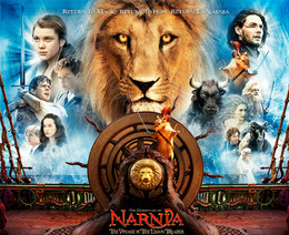 The-Chronicles-of-Narnia-The-Voyage-of-the-Dawn-Tr