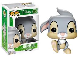 3752_Bambi_Movie_-_Thumper_GLAM_1024x1024.jpg