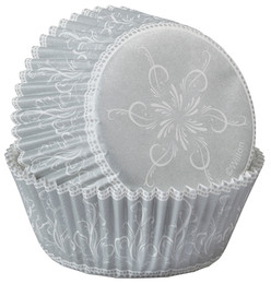 415-2623_wilton_mini_baking_cups_sparkle-cheer-001