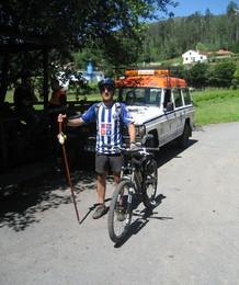 gaia santiago 2009-06-10 135