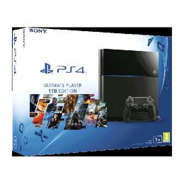 pack-3-consola-ps4-1tb-1-jogo-a-escolha.jpg.png