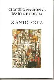 X Antologia CNAP 2009.jpg
