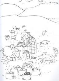 Elizabeth Shaw - A ovelhinha preta 21a.jpg