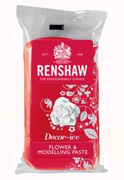 r01870_renshaw_flower_modelling_paste_carnation-re