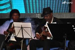 AME'15: Orquestra Nacional