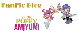 HiHi-Puffy-AmiYumi.jpg