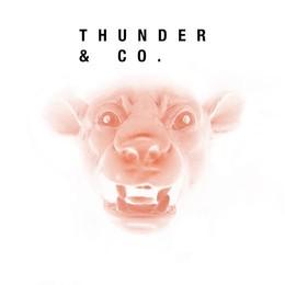 Thunder&cocapa.jpg