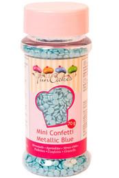 g42494_funcakes_confetti_metallic_blauw5.jpg