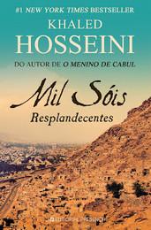 01040386_Mil_Sois_Resplandecentes(RL).jpg