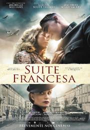 Suite Francesa.jpg