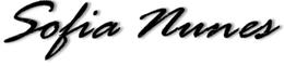 assinaturaS.png