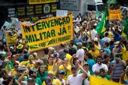 AA9NGFH.Foto Agência Brasil  in msn notícias 15/03/15 jpg
