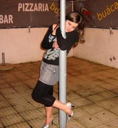 Claudia Martins_1