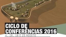 030820160943-568-conferenciasOuteiro2016.jpg