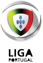 Liga_Portugal_logo.png