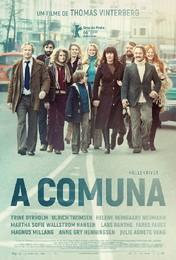 Comuna, A.jpg