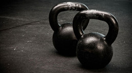 kettlebell-training-1.jpg