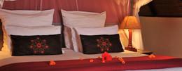 Destinos de Sonho - Pestana Bazaruto Lodge