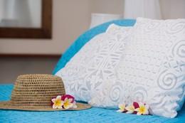 Destinos de Sonho - Ibo Island Lodge