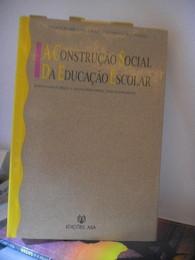 DSCN6652.JPG