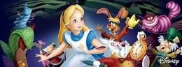 Alice no país das maravilhas.jpg