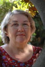 Maria Mamede.png