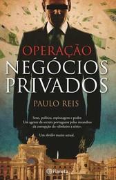 OPERAÇÃO NEGÓCIOS PRIVADOS_PR.jpg