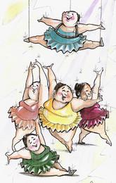 Bailarinas.jpg